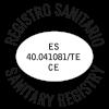 Iconos-AntonioMata-RegistroSanitario-1