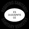 Iconos-AntonioMata-RegistroSanitario-2
