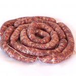 Burifarra-Rubielos-Jamones-Embutidos-RUBIELOS-Casa-Mata-Cerdo-Duroc-los-Placeres-de-la-Mesa-Carne-de-Teruel